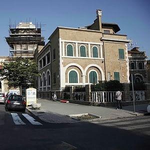 """Marino: """"Esamineremo tutti gli atti del municipio di Ostia"""""""