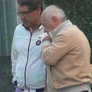 Mafia Capitale, la Cassazione conferma l'accusa di associazione a delinquere di stampo mafioso
