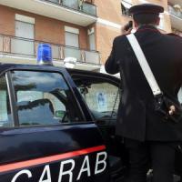 Roma, ragazzo accoltellato nella discoteca Qube: arrestato 17enne
