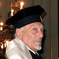 """L'ultimo saluto di Roma al rabbino Toaff: commozione al Tempio. Papa Francesco: """"Era un..."""