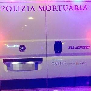 """""""I ras del caro estinto dietro l'appalto sulla polizia mortuaria del Comune"""""""