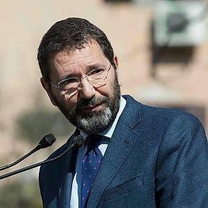 """Marino: """"L'Ama ha vinto il lodo con la Colari di Cerroni"""""""