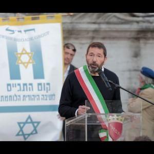 """Marino: """"Dagli inceneritori alla differenziata vittoria storica, si chiude un'epoca"""""""