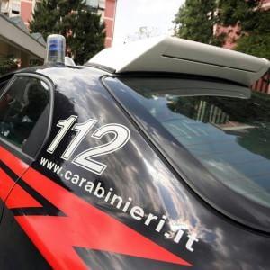 Incidente mortale sul lavoro ad Alatri, 64enne travolto dal camion mentre scarica terriccio