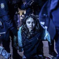 Invito al World Press Photo, un anno di notizie dal mondo