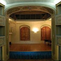''After the end'', al Teatro dell'Orologio lo spettacolo di Kelly