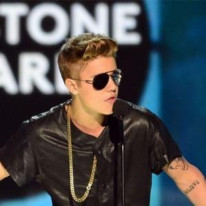 """Justin Bieber """"sorvegliato speciale"""" a Roma. La polizia in hotel"""