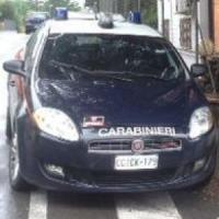 Stalking contro il condominio, un arresto a Roma