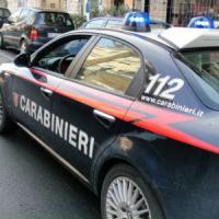 Roma, ciclista travolto e ucciso in via Appia