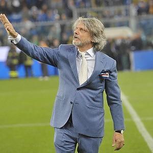 """Ferrero-'er Viperetta' sotto accusa: """"Non ha pagato 200mila euro"""""""