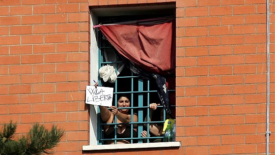 motyw prostytutka obrazy gniezno pani szuka www slicznotki pl sex telefon 2 sex oferty kobiet z wielkopolski