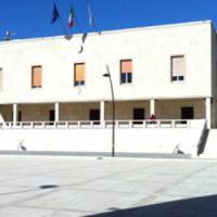 Guidonia, bomba carta contro l'auto del portavoce del sindaco