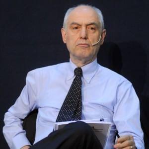 Atac, il nuovo direttore generale è Francesco Micheli