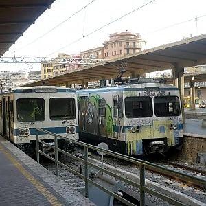 """Trasporti, il piano dell'Atac: """"Al Campidoglio la proprietà delle ferrovie urbane"""""""