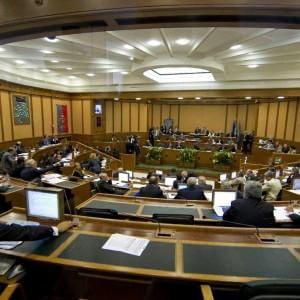 Vitalizi, il Tar respinge il ricorso degli ex consiglieri regionali