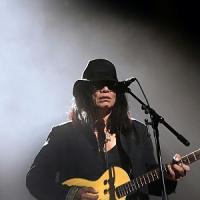 Sixto Rodriguez e il suo rock-blues