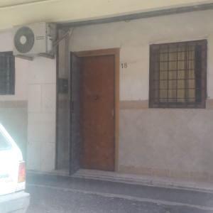 """Ostia, il Pd si auto-sfratta dalla sede di via Forni. Esposito: """"Occupavamo irregolarmente uno stabile privato. La legalità vale anche per noi"""""""