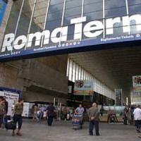 Roma, a Termini giro di prostituzione minorile, sesso vicino ai binari e nei bagni:...