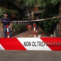 Omicidio Fanella, giudizio immediato per altre tre persone