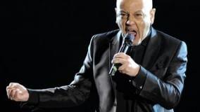 """Auditorium, Enrico Ruggeri show  con i suoi """"Pezzi di vita"""" live"""