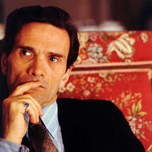 Pasolini, archiviata l'inchiesta sulla morte dello scrittore