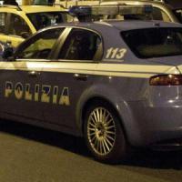 Roma, abusi sessuali sui pazienti di una casa di cura: un arresto