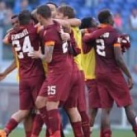 Roma, pace fatta tra la Curva Sud e i giocatori