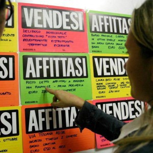 """Casa, Confcommercio: """"A Roma mercato immobiliare in ripresa"""""""