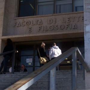Sapienza, virtual tour della città universitaria: tutto l'ateneo in una App