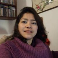 Incidente Roma, Corazon: la vittima dell'auto pirata