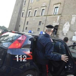 Mafia Capitale, fissato il giudizio immediato: a novembre il processo per Carminati e altri 33