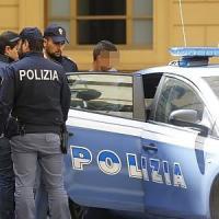 """Roma, investimento mortale: presi i due fuggitivi. La polizia: """"Trovati grazie alla..."""
