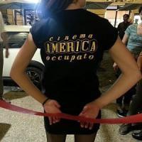 Cinema America, due mesi di film all'aperto e gratuiti a Trastevere