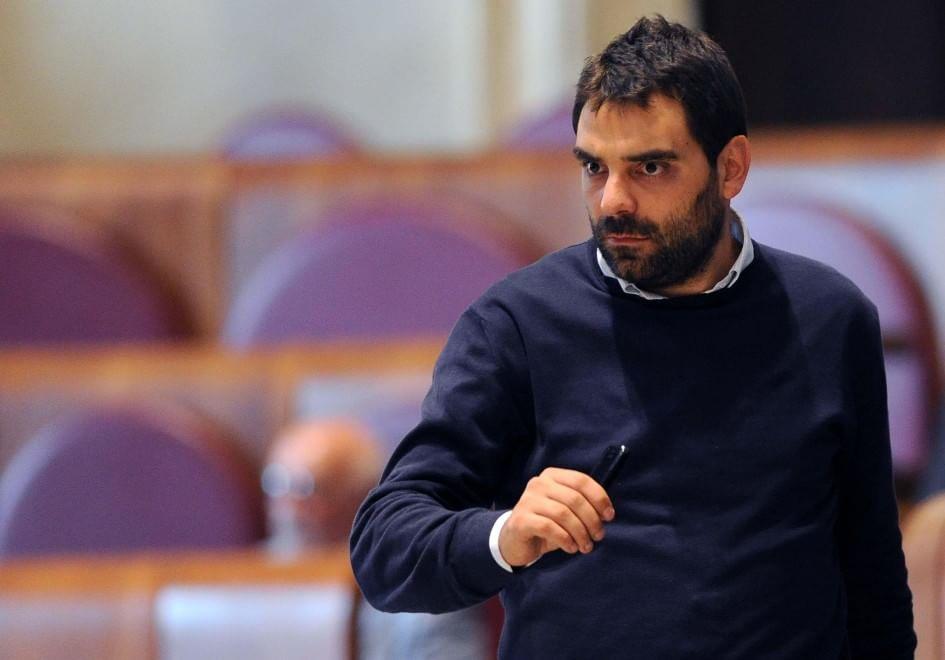 Mafia Capitale, 44 nuovi arresti: c'è anche Luca Gramazio