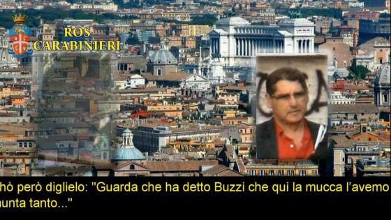 Mafia Capitale, altri indagati: anche un sottosegretario siciliano e un ex assessore di Alemanno