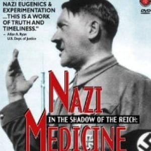 Medicina e Olocausto, uno scandalo ancora tutto da scrivere