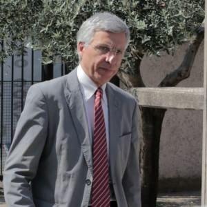 """Mafia Capitale, Nieri si difende: """"Buzzi? Con me porte sbarrate"""". Zingaretti: """"Noi parte civile in processo"""""""