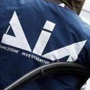 Camorra, clan gestiva usura e gioco d'azzardo a Ladispoli: tre arresti