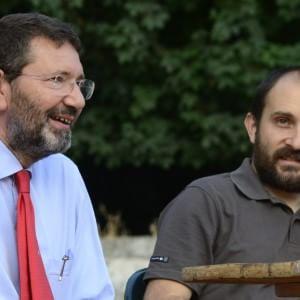 """Orfini: """"Su Marino decidono i romani, non io o Renzi"""". Grillo: """"Città sommersa da topi e clandestini"""". Poi modifica il tweet"""