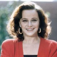 Addio a Laura Antonelli, il Comune