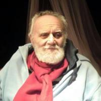 Roma, è morto il poeta, artista