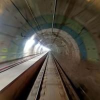 Accordo Atac-Dhl, i pacchi arrivano direttamente nel metrò