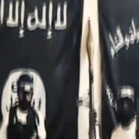 Terrorismo, arrestati a Roma due maghrebini