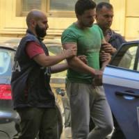 Ragazzina violentata a Roma, fermato un militare 31enne