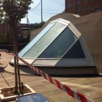 Metro C, vandali alla stazione Pigneto: chiusa per danni a 6 giorni dall'inaugurazione