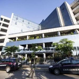 Mafia Capitale, Gabrielli nomina i commissari della coop La Cascina