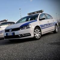 Fisco, arrestato il titolare del gruppo 'Metronotte'