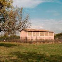Villa Pamphili, edifici ai privati con lo sconto