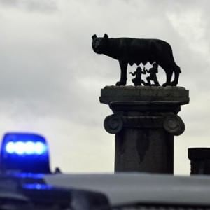 """Mafia Capitale, ipotesi scioglimento. Gabrielli: """"Entro la settimana la proposta ad Alfano sul futuro del Comune"""""""