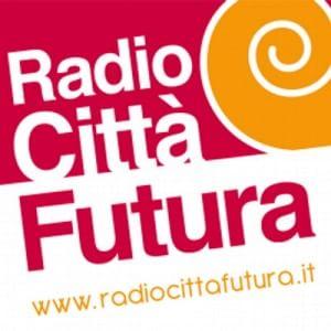 """Radio città Futura, da cinque mesi senza stipendio. """"Rischiamo la chiusura"""""""